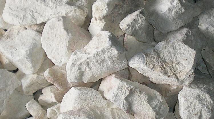 Piedra de Cal
