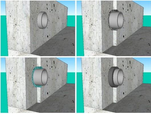 La imagen tiene un atributo ALT vacío; su nombre de archivo es Pasos-de-muro.jpg
